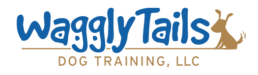 Waggly Tails Dogs Training | Robbinsville, NJ